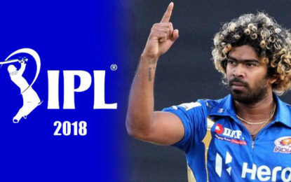 IPL වෙන්දෙසියේදී මීලඳි නොගත් සුපිරි ක්රීඩකයින් 11 යුත් කණ්ඩායම මෙන්න..