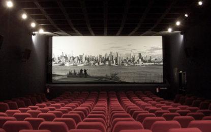 Cinema of Tomorrow තුළින් අලුත්ම චිත්රපට 06ක් නොමිලේම නරඹන්න අවස්ථාව..