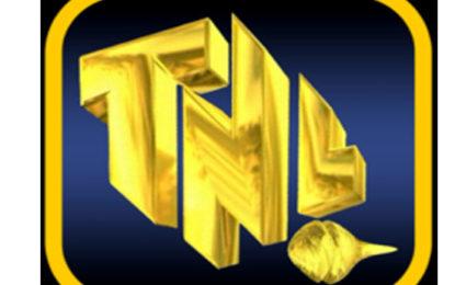 TNL මාධ්ය ඡාලයේ විකාශන කටයුතු ස්ථාන කීපයක ඇණහිටියි…