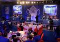 IPL වෙන්දෙසියේදි අලෙවි වු හා නොවු ක්රීඩක ලැයිස්තුව මෙන්න..(update)