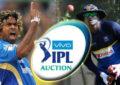 මාලිංගට හා මැතිව්ස්ට නැවතත් IPL වරම් – ඉහළම ලංසු සිමාවේ කාණ්ඩයට යයි..