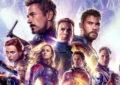 Avengers: Endgame නැවතත්