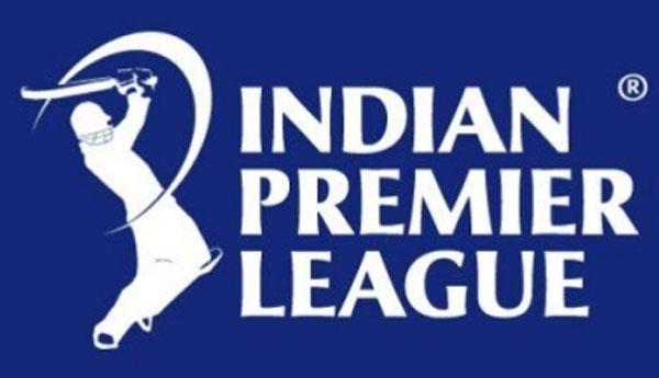 IPL තරඟාවලිය සතියකට අත්හිටුවයි