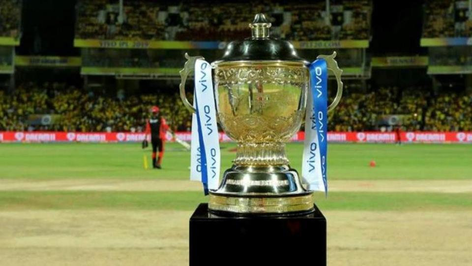 IPL ප්ලේ ඕෆ් තරග වටයේ අවසන් තරගය අද