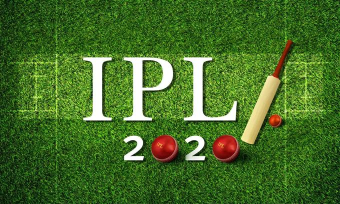 IPL තරගාවලිය අද ඇරඹේ